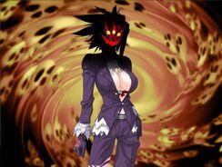 Nyarlathotep 3 (Demonbane)
