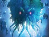 Elder God (IDW Comics)