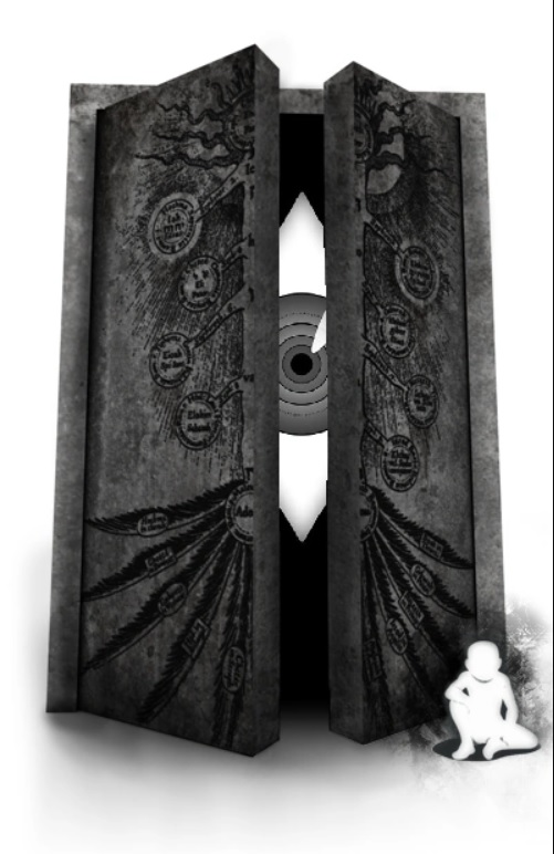 Gate of Truth
