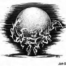 Juk-Shabb (Chaosium).jpg