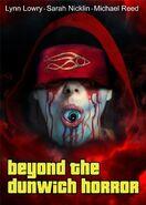 Beyond the Dunwich Horror 1