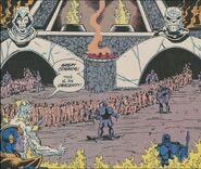 Necronos (Marvel Comics)