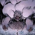 Ogdru Hem 3 (Dark Horse Comics)