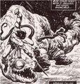 Thog 3 (Marvel Comics)
