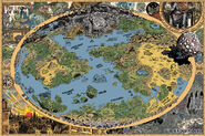 Dreammap-olderversion