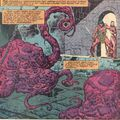 Cancerous Abominations (Marvel Comics)