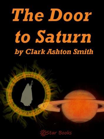The Door to Saturn