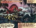 Dinosaurs 7 (Marvel Comics)