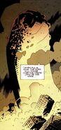 Conqueror Worm (Dark Horse Comics)