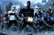 Illuminati (Marvel Comics)