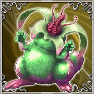 Moon-beast elder