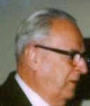 Wilfred Blanch Talman