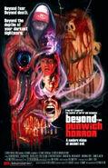 Beyond the Dunwich Horror 2