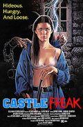 Castle Freak (1995) 1