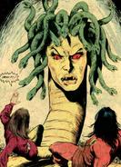 Ishiti III (Marvel Comics)