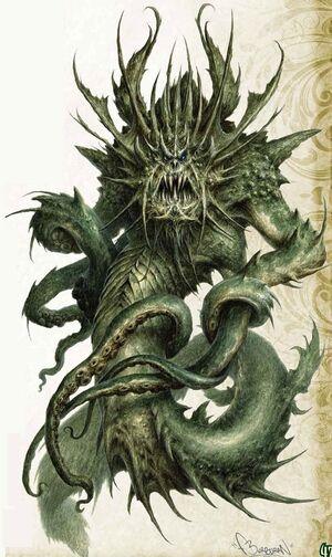 Dagon, Demon Lord (Paizo).jpg