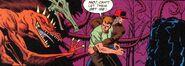 N'Garai 3 (Marvel Comics)