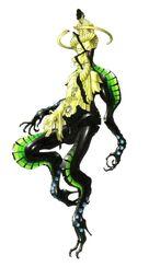 Nyarlathotep (Persona)