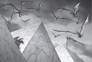Cthulhu Invictus 11 (Chaosium Inc)