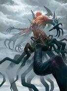 Devastator (Wizards of the Coast)
