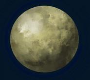 Arcturn (Starfinder)