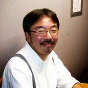 Yamada Akihiro