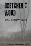 Gretchen's Wood cover 3