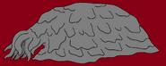 03 Abholos