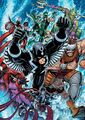 Inhumans (Marvel Comics)