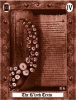 R'lyeh text.png