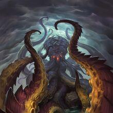 N'Zoth (Warcraft).jpg