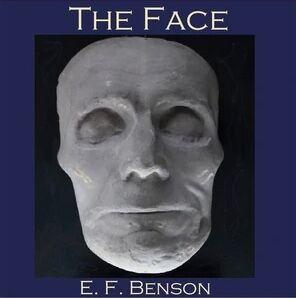 The Face (E.F. Benson).jpg