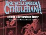 The Encyclopedia Cthulhiana