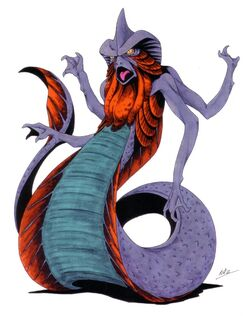 Dagon (Megami Tensei).jpg