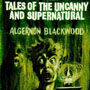 Category:Lovecraft's Inspirations (works)