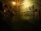 Titus' Vault