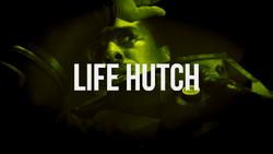 Life Hutch