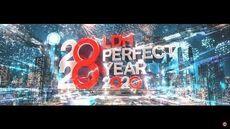 LDH_PERFECT_YEAR_2020