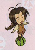 DreamcastMutsumi2