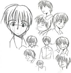 Keitaro Concept 2.png