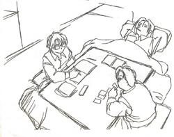 Preparatory School Trio Kotatsu.png