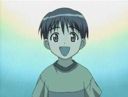 YoungKeitaro1.jpg