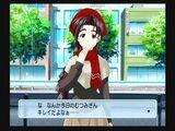 Mutsumi PS2 (6)