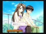 Naru Keitaro PS2 (3)