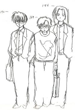 Preparatory School Trio 2.png