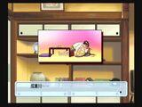 Naru Keitaro PS2 (5)