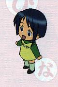 DreamcastShinobu3