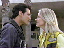 Taylor-and-Eric-the-power-rangers-32621951-320-240.jpg