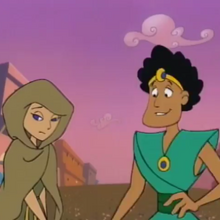 Aliyah-Din & The Prince (4).png
