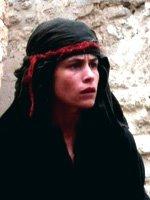 Judith Iscariot